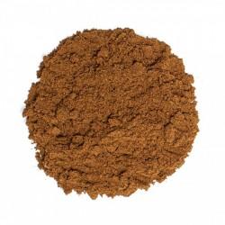 Pimento macinato bio 1kg
