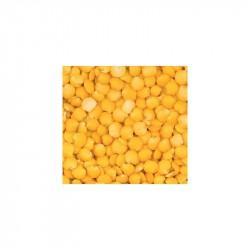 Lenticchie gialle bio IT 5kg