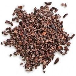 Cacao crudo in pennini bio...