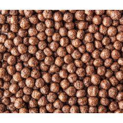 Crisps al cioccolato bio