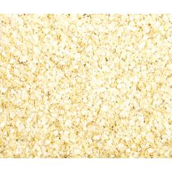 Fiocchi di miglio bio 4kg
