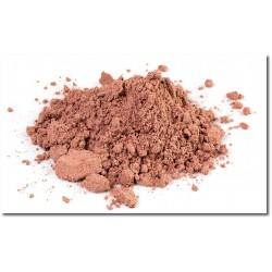 budino al cioccolato bio 1kg
