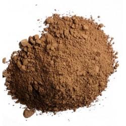 Cacao amaro in polvere bio
