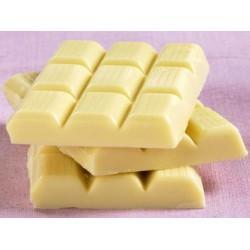 Cioccolato bianco bio 2,5kg