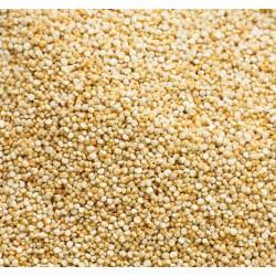 Quinoa bianca bio 5kg