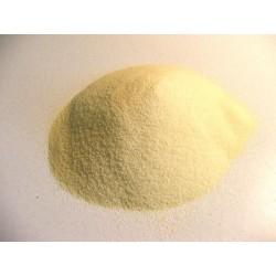 Semola di grano duro bio 5kg