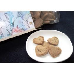 Biscotti del buon umore...