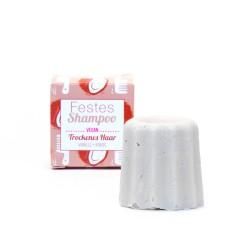 Shampoo solido alla...