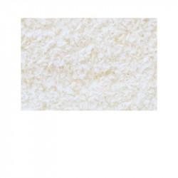 Cocco essiccato (rapé) bio