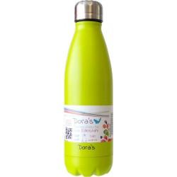 Bottiglie Termos da 750ml