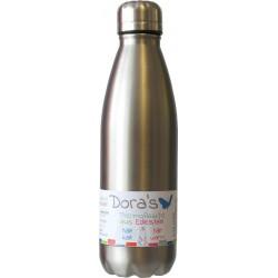Bottiglie Termos da 1000ml