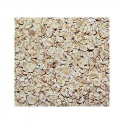 Fiocchi di grano saraceno bio