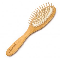 Spazzola per capelli per...