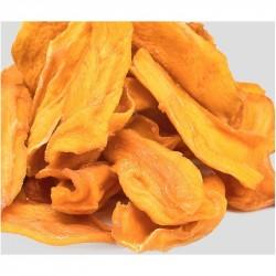 Mango essiccato bio 2kg
