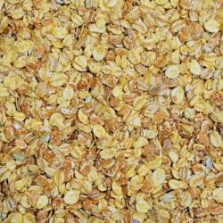 Fiocchi ai 5 cereali bio - 5kg